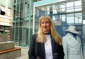 Monica Bonfanti rappelle que  la majorité  des procédures ouvertes n'aboutit  pas à une condamnation. F. HALLER