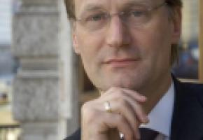 Yves Nidegger, conseiller national (UDC)