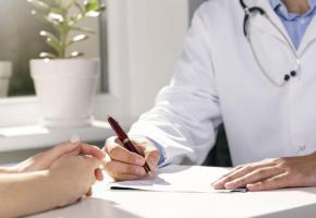 Pour l'assurance de base, les prestations sont les mêmes d'une caisse à l'autre. Pas les prix. DR