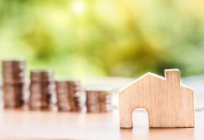 Vendre son bien immobilier est une étape importante qui ne s'improvise pas. PIXABAY