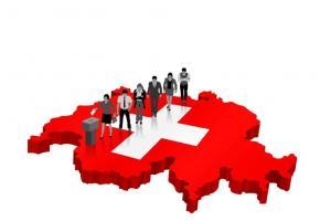 Tout le monde doit pouvoir comprendre les tenants et les aboutissants d'une votation. 123RF/GüRCAN YURT