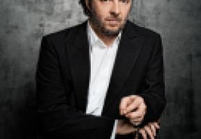 Le baryton Christian Gerhaher sera accompagné par le pianiste Gerold Huber. DR