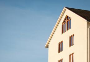 Protéger les propriétaires d'appartements loués, c'est la mission de Rouky. DR