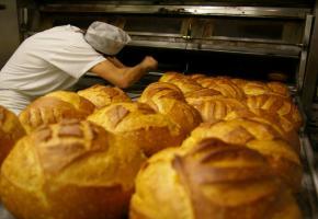 Chaque année, près de 80 boulangeries ferment définitivement en Suisse. DR