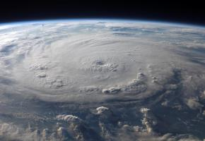 Le climat sera au menu du nouveau semestre de Cité Seniors. DR