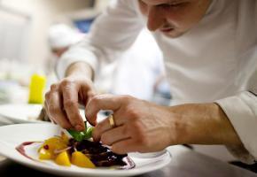 Les «Automnales» mettent les petits plats dans les grands pour attirer un nombreux public.