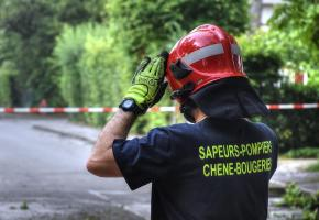 POMPIERS-CHENE-BOUGERIES