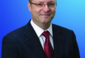 Olivier Jornot, procureur général du canton de Genève.