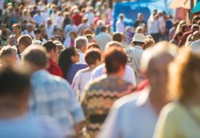 Le peuple se prononcera le 27 septembre prochain sur la question migratoire. 123RF/ PAVLO VAKHRUSHEV
