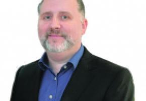 Pascal Fleury: «Notre souci éditorial est de rester neutre,