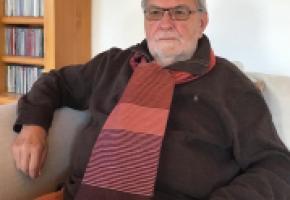 Michel Jörimann a travaillé durant vingt-cinq ans au «GHI»,