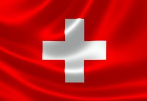 Une Suisse, comme tous les pays, meurtrie à l'issue de cette année 2020. 123RF/RONNIECHUA