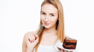 Contrôler sa consommation de sucre est essentiel au bon fonctionnement du pancréas. 123RF/DEAN DROBOT