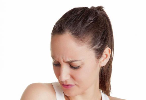 Préserver la mobilité articulaire pour adoucir les douleurs. istock