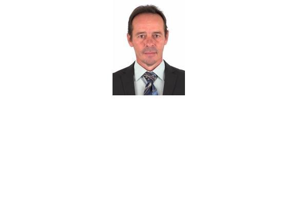 Philippe Droz. DR