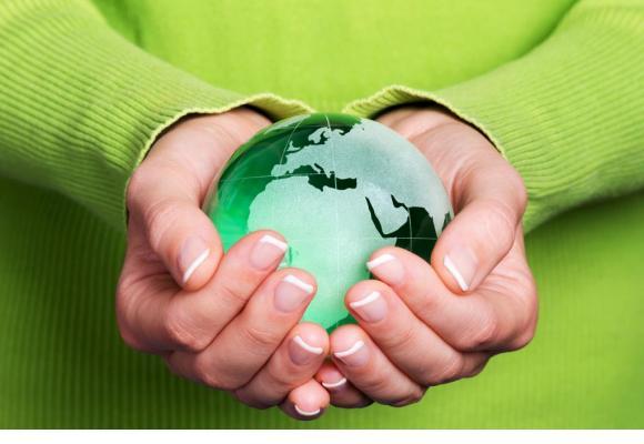 L'urgence climatique se définit aux horizons 2030, 2050. Pour la crise sociale, les jeunes