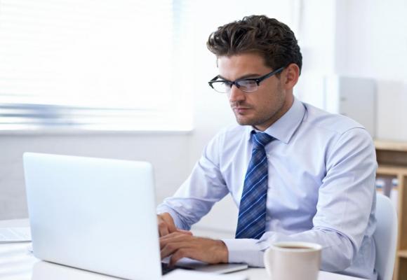 Le rôle du «compliance officer»? Prévenir et détecter les risques d'image  de la banque. GETTY IMAGES/PEOPLE IMAGES