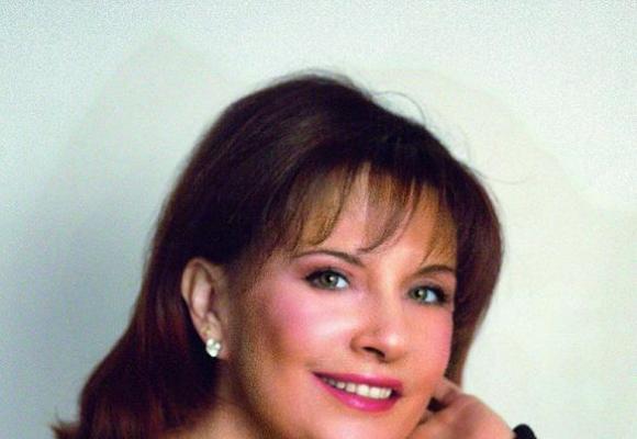 Michèle Bontemps. dr
