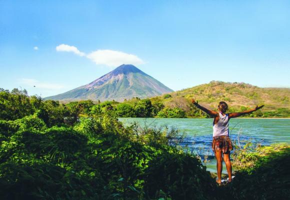 Le Costa Rica s'est affirmé comme la destination nature et aventure par excellence. PHOTOS DR/123RF