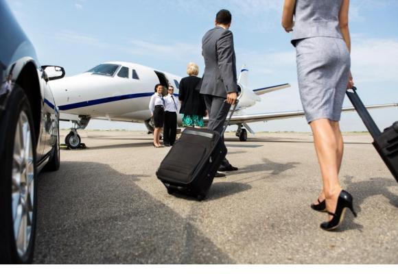 A Genève, les contribuables au forfait représentent plus de 150 millions de francs d'impôts par année. 123RF/TYLER OLSON