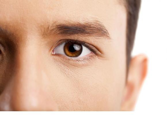 Une découverte qui pourrait permettre de mieux comprendre à la dégénérescence rétinienne. DR