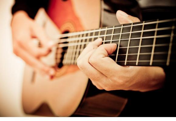 Le festival a lieu à Versoix du 6 au 8 novembre. 123RF/NONWARIT PRUETISIRIROT