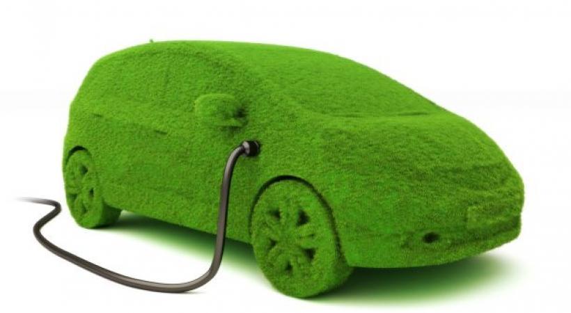 Faire l'acquisition d'une voiture électrique ne garantit pas l'absence d'impact sur l'environnement. 123RF/SCOTTS BETTS