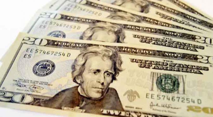 Genève pilote la microfinance mondiale