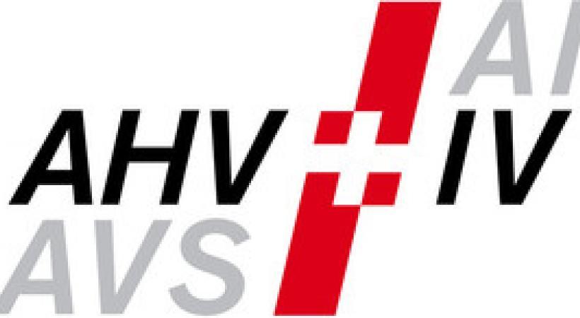 Fonds AVS: plus de transparence, svp!   GHI - Le Journal ...