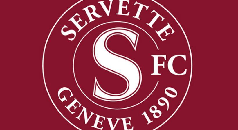 Servette FC obtient sa licence. DR