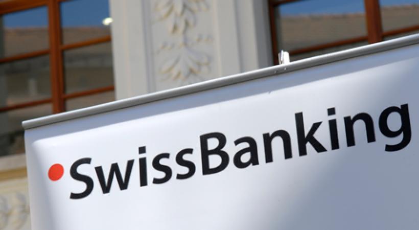 Association suisse des banquiers