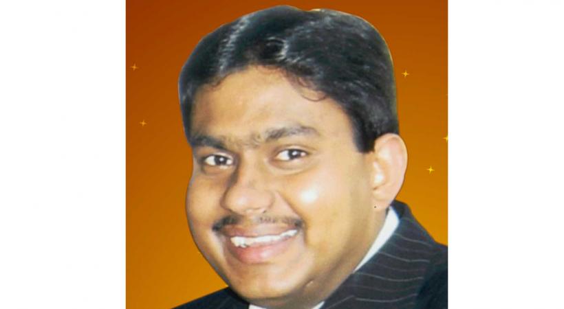Senthilkumaran Ratnasingam. TAMIL.NET