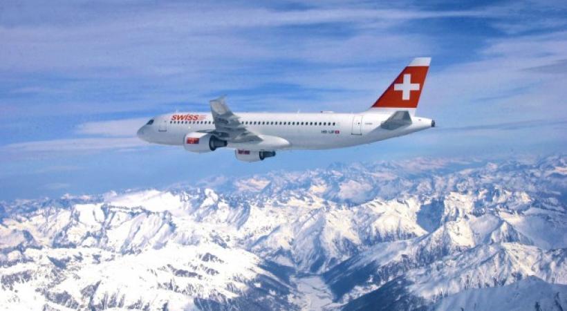 Swiss victime de la privatisation IMAGE http://whitelines.com/