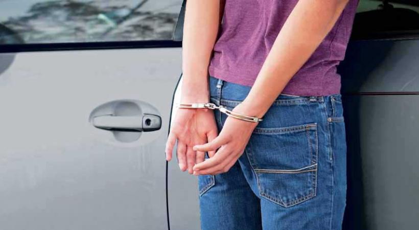 Via sicura: stop à la criminalisation