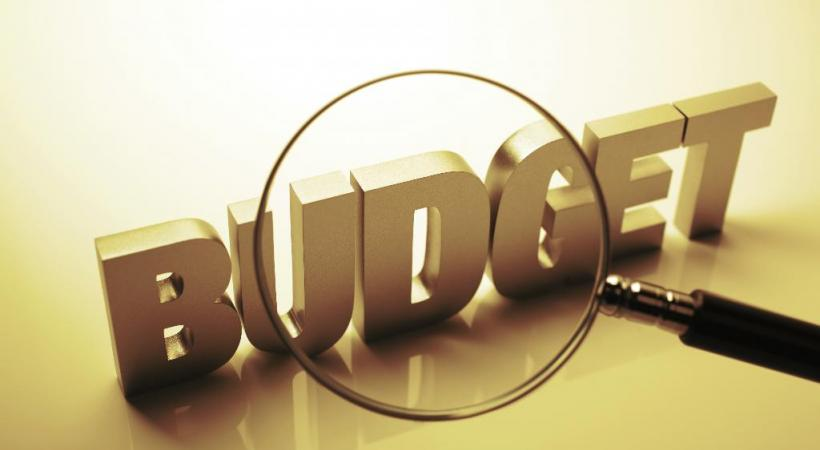 Un budget passé à la loupe par le Conseil municipal. Pour être finalement accepté. ISTOCK/BLACKRED