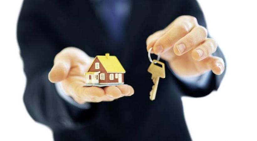 L'immobilier, un sujet cher aux Genevois.