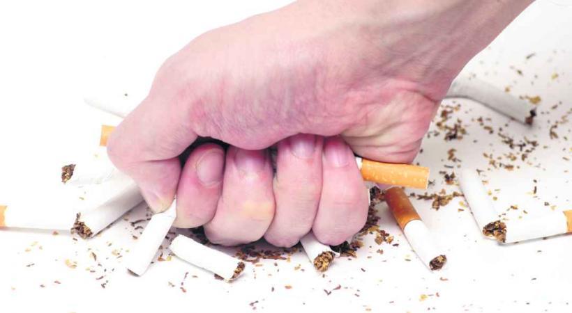 Les Genevois ont dit oui à la protection contre le tabagisme passif.