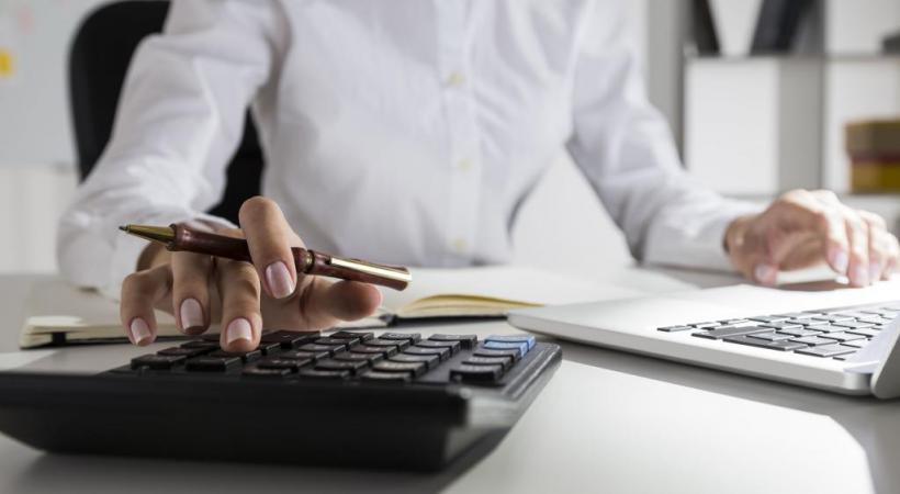 Avec le numérique, les comptables entendent gagner en compétitivité et s'adapter aux nouveaux besoins. 123RF/ISMAGILOV