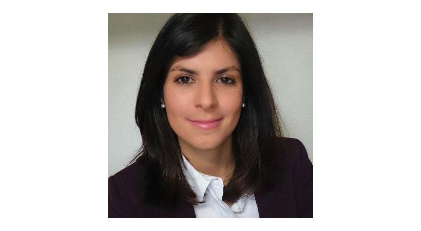 Selon Vanessa Juarez  les mesures sanitaires suscitent une certaine lassitude au sein de la population. DR/PIXABAY