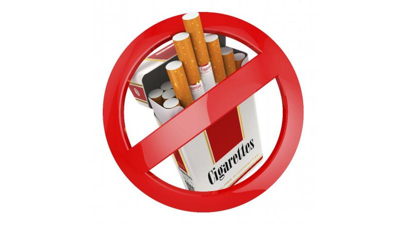 Des régies ou des propriétaires banissent la fumée à la maison. PASCAL BITZ