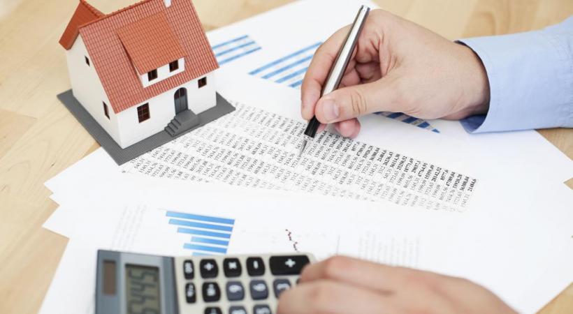 Les propriétaires verront leur taux de référence en hausse. ISTOCK/BARTEK SZEWCZYK