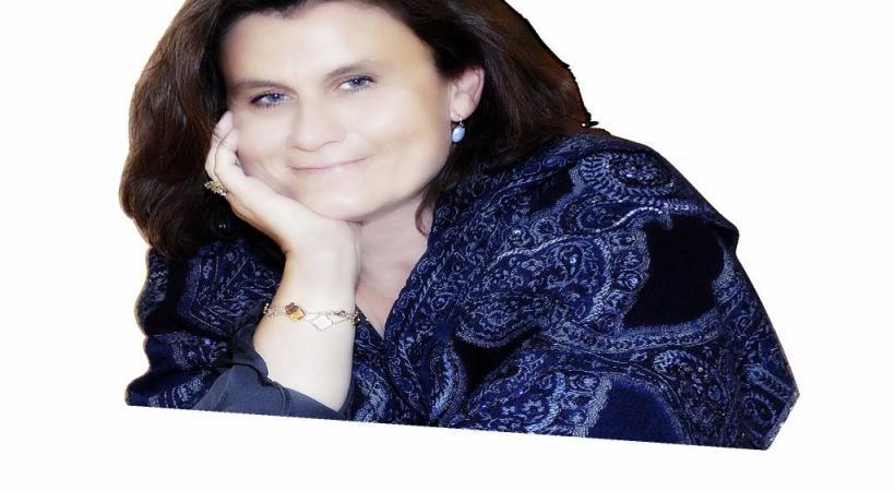 Sandra Joly Widmer. dr