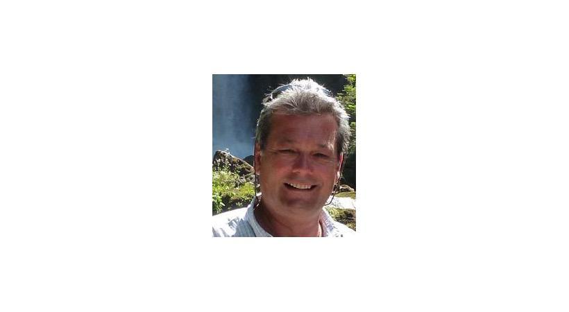 «Les gens cherchent à agir sur leur mal-être par des alternatives naturelles», Claude Baechler, géobiologue. DR