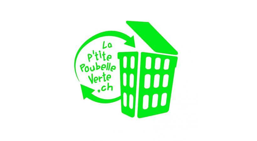 Les quantités de déchets organiques collectés sont en hausse dans tout le canton. DR
