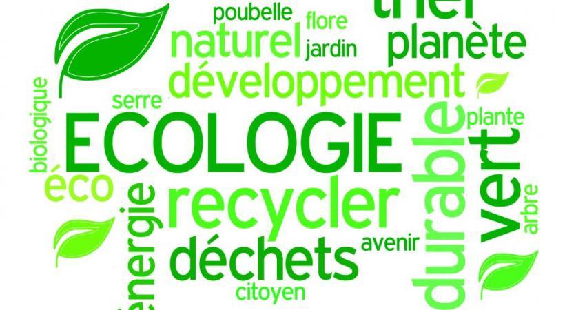L'intégrisme vert