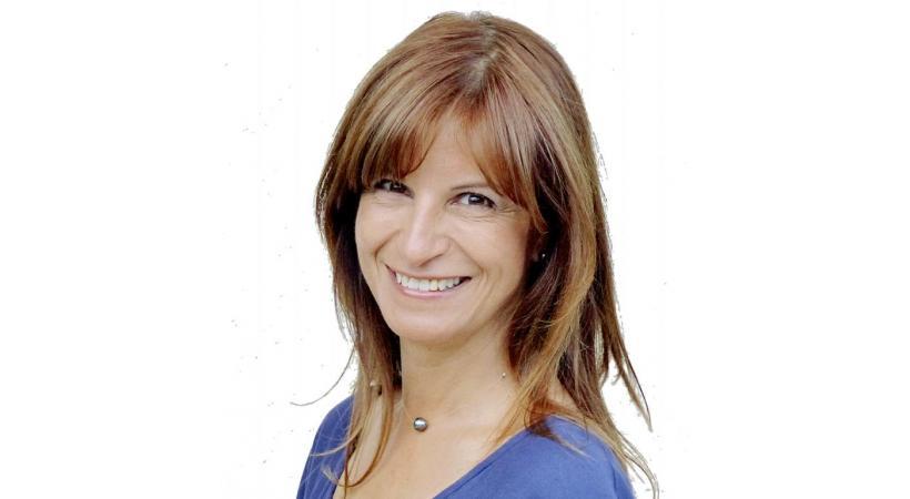 Hélène Vibourel