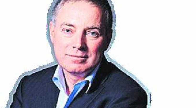 Pascal Décaillet