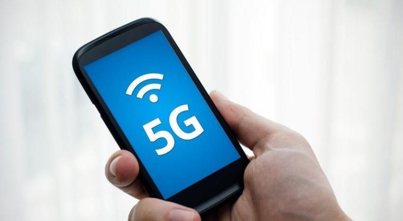 Le passage de la 4G à la 5G: un saut vers l'inconnu? 123FR