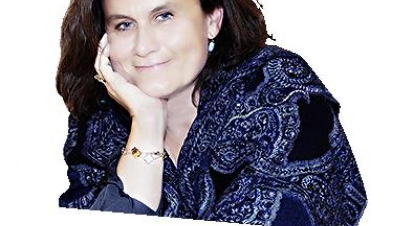Sandra Joly Widmer
