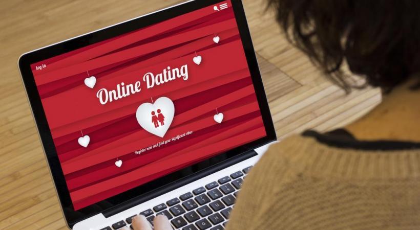 Trouver le grand amour sur Internet, c'est possible. Mais que de déceptions sur le chemin!